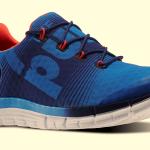 Reebok vylepšil botu, která sevám přizpůsobí