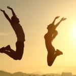 6 tipů, jak seproběhat krunner's high