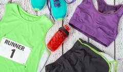 7 tipů, které ochrání vaše funkční oblečení