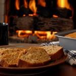 Výživová past: Chlad vyvolá hlad, ale výdej nezvýší