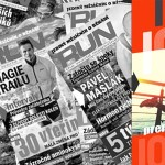 Objednávejte RUN Premium -speciál k10 letům časopisu