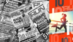 Vychází RUN Premium – speciál k 10 letům časopisu