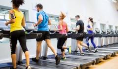 6 chyb, které často děláme na běžeckém pásu