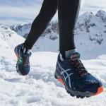 Vzhůru doterénu: Jak vybírat trailové boty
