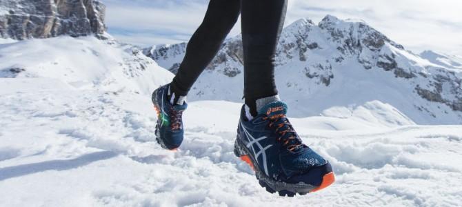 Vzhůru do terénu: Jak vybírat trailové boty
