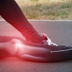 5 kroků kprevenci aléčbě artrózy
