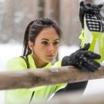 9 cviků, kterými snížíte riziko zranění