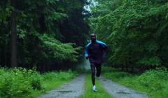 TIP NA FILM: dokument Běh na dlouhou trať