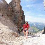 Vyběhnout kopec, nebo raději vyjít?