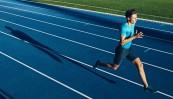 7 nejlepších tréninků pro rozvoj VO2max