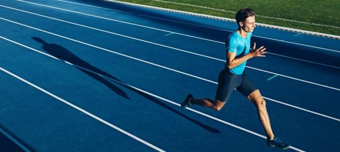 10 tipů pro zrychlení metabolismu