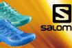 SOUTĚŽ: Vyhrajte boty Salomon Sonic Pro! (ukončeno)