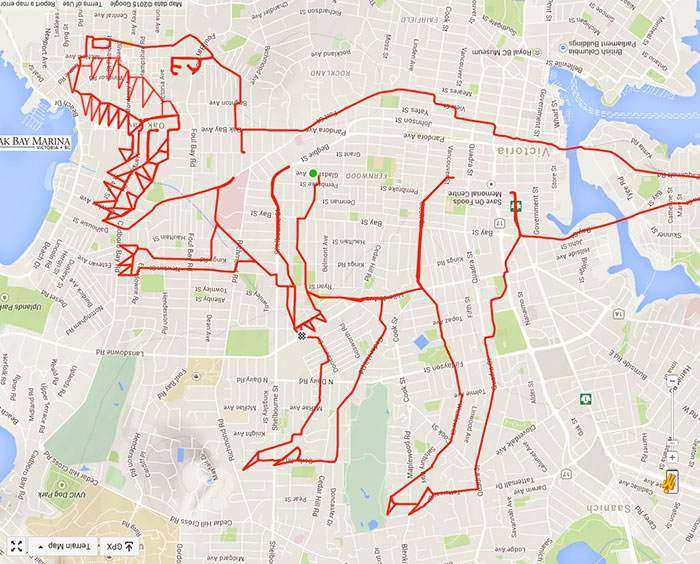 bike-cycling-gps-doodle-stephen-lund-7
