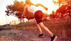 7. tipů jak sprinty do kopce nahradit posilovnu