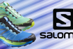 SOUTĚŽ: Vyhrajte Salomon Wings Pro 2