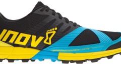 V soutěži o boty Inov-8 Terraclaw 250 vyhrává…