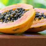 6 jídel pro zklidnění žaludku