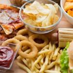 6 pastí navlka vevašem žaludku