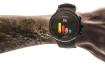 Nové GPS hodinky pro sportovce i dobrodruhy: Suunto Spartan Ultra
