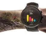 Nové GPS hodinky pro sportovce idobrodruhy: Suunto Spartan Ultra