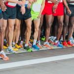 3 důvody, proč absolvovat přípravný závod