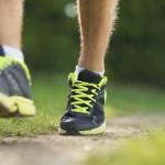 Jak byměli jíst běžci, kteří chtějí hubnout?