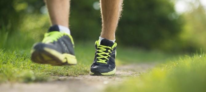 Jak by měli jíst běžci, kteří chtějí hubnout?
