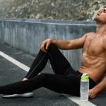 5 drobností, které sabotují vaši tréninkovou snahu