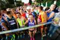 Akce milion. RunTour v Praze chystá charitativní rekord