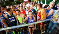 RunTour má termíny na 2017. Letos získala pro Leontinku přes milion