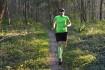 Co může Lasting Sport nabídnout běžcům?