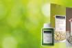 SOUTĚŽ o 8 balíčků zdravých superpotravin v bio kvalitě
