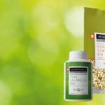 SOUTĚŽ o8 balíčků zdravých superpotravin vbio kvalitě