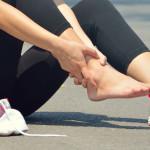5 tipů, které vám pomohou vyhnout sezranění