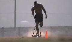 Film I AM BOLT představí život hvězdného sprintera