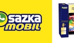Vyhrajte mobil a další ceny od SAZKAmobilu