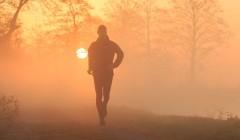 5 tipů, jak si zpříjemnit ranní běh
