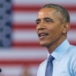 10 skladeb, které poslouchá při běhu americký prezident