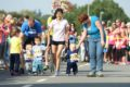 Příběh běžců z Taiwanu: Se synem si teď RunTour užíváme jako rodina