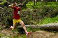 """Trail na Králickém Sněžníku, závod nejen pro """"chrty"""""""