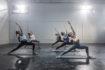 Letní crosstraining: Mánes se změní v unikátní gym