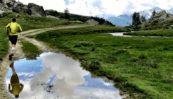 Valle d'Aosta – Trailový ráj